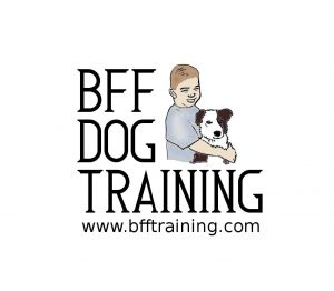 bff-dog-training-llc1web